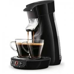 SENSEO Viva Café 2.5 noir