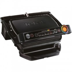 Contact grill double face Optigrill+