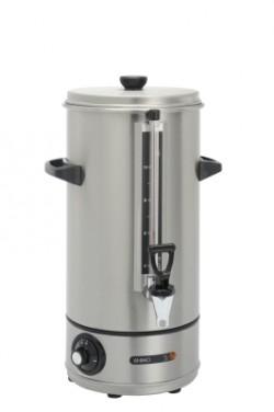 Chauffe-eau 10 L