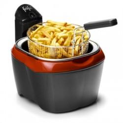 Friteuse 3,5L-3200 Watt-1 kg de frites