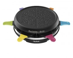 Raclette Colormania