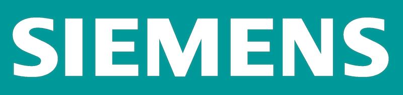 Siemens ménagé